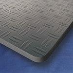 CGL Floors
