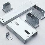 Ledon Steel brackets